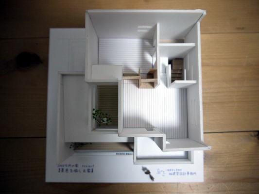 2000万円 project