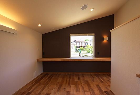 和泉の家-comfortable house-