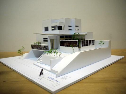 和泉の家pj