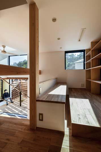 宝塚の家-private cafe-
